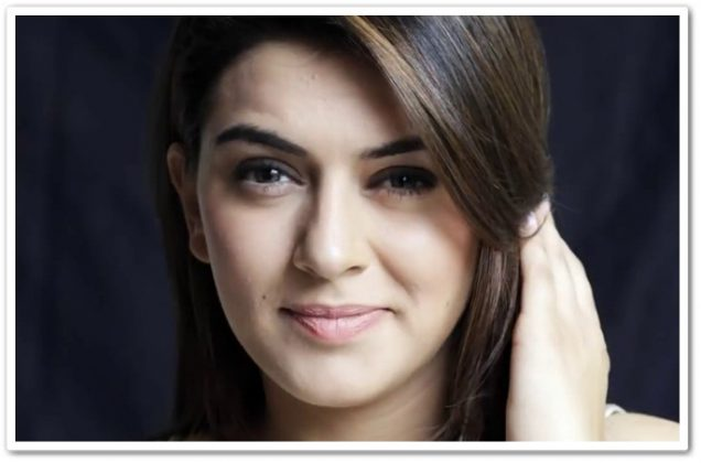 Truth, Growth , Hansika Motwani, remember , girl , TV show , Indian fantasy , film , theemergingindia, emerging, india,