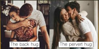 Hugs , Relationship , Various , meaning,