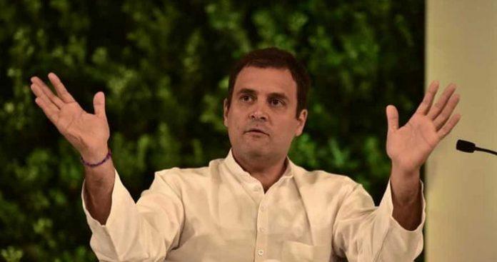 Highly, Educated Politicians, India, theemergingindia, emerging, india