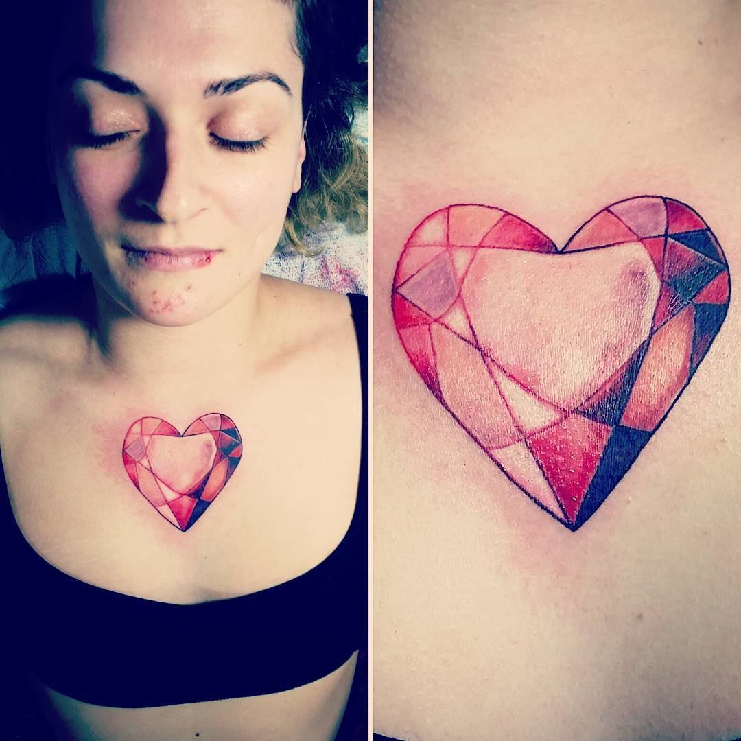 awesome, tattoos, birthmarks, clever, works, art, Instagram, theemergingindia, emerging, india