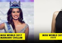Manushi Chhilar, Gorgeous , Girl , Miss World 2018, thtemergingindia, emerging , india