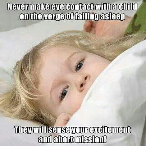 Hilarious, memes, relatable, mother, grace, women, child, baby,themergingindia, emergingindia, emerging, india