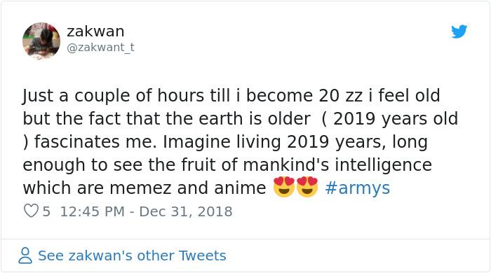 people, intelligent, Earth , travelling , year , Internet , theemrgingindia, emergingindia, emerging