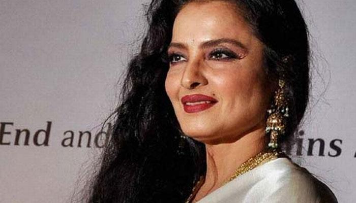 Films, Royal Life, Rekha, Source , income, beauty, actresses , legend, theemergingindia, emerging india,