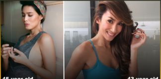Flawless, Beauties, Philippines , Proves , Age , Number, believes , hotness ,