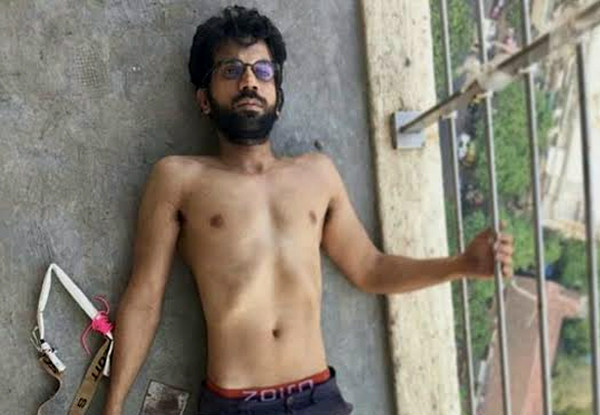 FARAH KHAN, RAJKUMAR RAO , insult, interveiw, double standards, CRACKING , the emergingindia, emerging India, Bollywood,