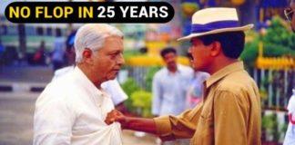 Director , Shankar , Flop , Years, Films, hindi, tamil, movie, theemergingindia, emergingindia