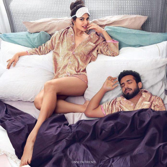 Photoshop , guy, Bollywood Celebs, favourite celebrity , chance, themergingindia, emerging India