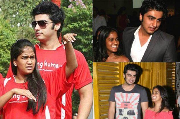 Bollywood, Celebrities, love affairs, personal life, movie , news, themergingindia, emerging India,