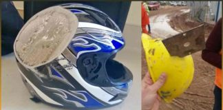 Helmet, wear , reasons , theemergingIndia