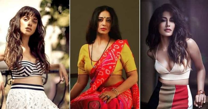 Bollywood , Actresses , Successful , Separating , marriages , Husbands, theemergingindia, emerging India