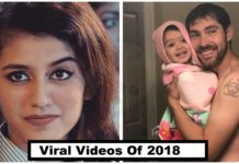 Popular Videos , 2018 , Viral , reminiscing , incidents , note , the emergingindia, emerging India