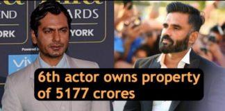 Bollywood, Millionaire, Wealth , Crores, respect , own, Self-Made, respect , themergingindia, emergingindia