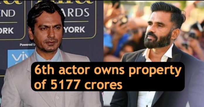 Bollywood, Millionaire, Wealth , Crores, respect , own, Self-Made, respect , themergingindia, emergingindia