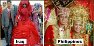 Pictures, Traditional Wedding, Outfits , world, diverse , country, theemergingindia, emerging India