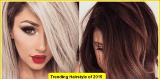 Hair style, 2019,trend, haircut, theemergingindia, Emerging India, Hairstyle in india
