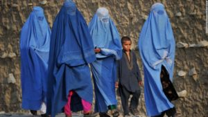 Pictures, Changed, Afghanistan , frightening , invaluable, theemergingindia, Emerging India