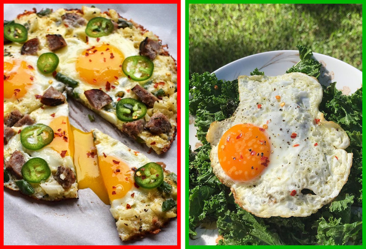 Egg, Myths, Technique, Mix, Boil, Cook, theemergingindia, emerging India