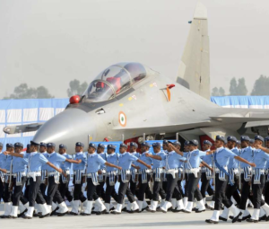 Strongest, Air force, World, Aircraft, history, military, aviation, theemergingindia, Emerging India