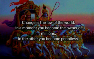 Quote, Lord Krishna, Bhagavad Gita, scripture , problems , spiritual dictionary , Mahatma Gandhi, theemergingindia, Emerging , India