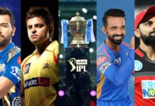 IPl, Match, 2019, Chennai Super Kings, Royal Challengers Bangalore , Mumbai Indian, Match schedule, world cup, theemergingindia, Emerging , India