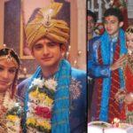 Shilpa-Shinde-and-Romit-Raj
