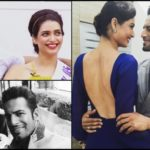 Upen-Patel-and-Karishma-Tanna