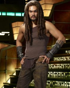 pictures, showing, stunning, transformation, jason momoa, age, theemergingindia, Emerging India