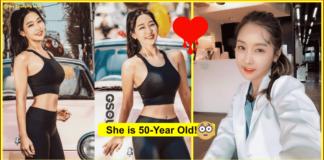 South Korea, cosmetic fashions, Eyes, Defying , Age, Dentist, beauty, theemergingindia, Emerging India