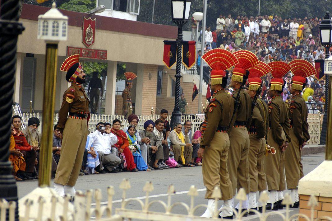 punjab, Punjabis , known , best , forget , Do ,best place in punjab, theemergingIndia, Emerging, India