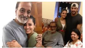 actresses, treat, father-in-law, Relationship, marry, accept, member, connect, theemergingindia, Emerging India