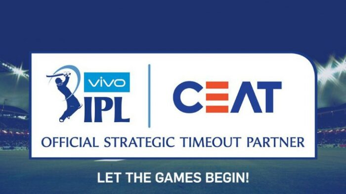 IPL, Strategic Time Out , Match , Broadcaster, fan , India, advertisers, stakeholders,