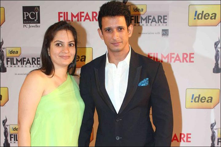 Famous Bollywood, Lesser, known, wives, celeb, marriage, love,theemergingindia, Emerging , India