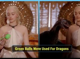 'Game Of Thrones, Scenes , CGI , Miss, Pics, show , craze ,theemergingindia, Emerging, India