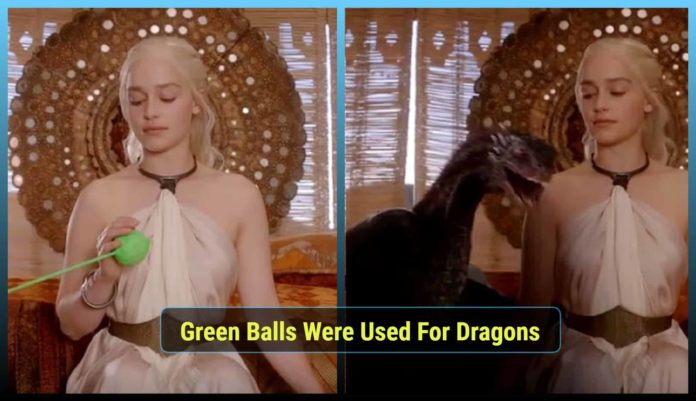 'Game Of Thrones, Scenes , CGI , Miss, Pics, show , craze ,theemergingindia, Emerging, India