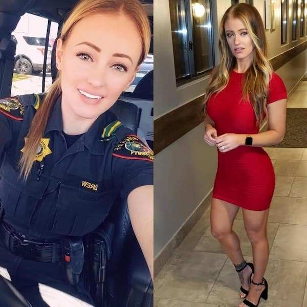 10-beautiful-women-in-uniform-who-look-remarkably-stunning-in-their-regular-lives-too