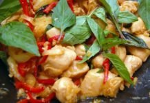 Best Dishes, Thailand, Thai dishes, tourist, palces, mouthwatering, cuisine