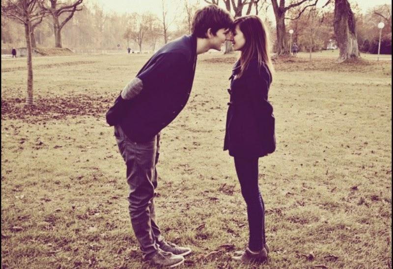 Guys, short, girlfriend, relate, lucky, people, heartbeat, boyfriend, husband