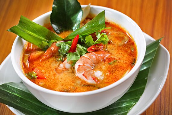 Best Dishes, Thailand , Thai dishes, tourist, palces, mouthwatering, cuisine