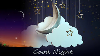 Romantic Good Night Images , HD Romantic Good Night Images,kiss  images,