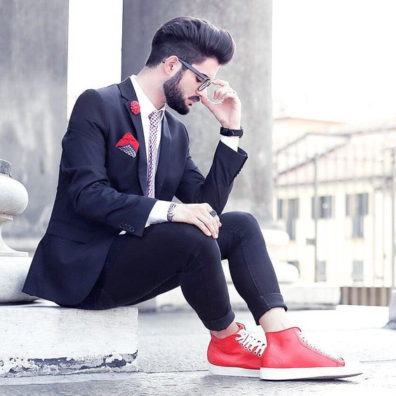 Cool & Stylish, Whatsapp DP, Images, Boys And Girls, WhatsApp profile pictures, WhatsApp Dp for groups, WhatsApp DP quotes, Whatsapp DP Images in Hindi.