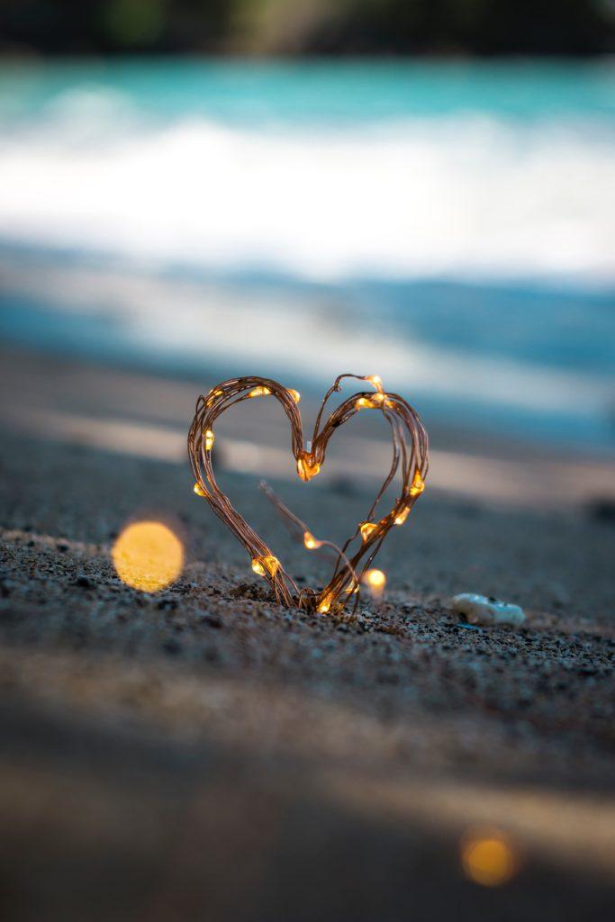 SMS to lover in Hindi, Hindi love Shayari girlfriend, Hindi Shayari love SMS,love SMS Shayari, Hindi Shayari for love SMS,
