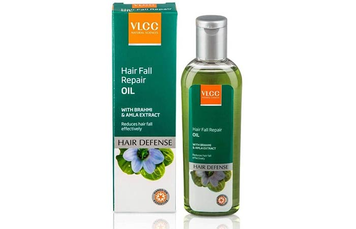 best hair oil, hair growth, hair spa, hair massage, olive oil, scalp, natural henna, rosemary, herbal,