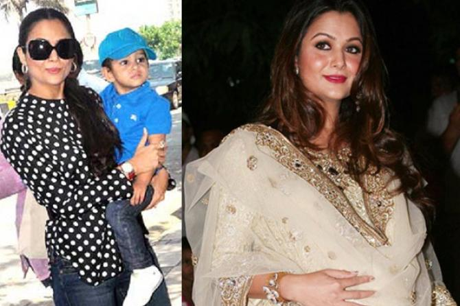 Bollywood, actress, pregnant, marriage, country,