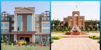 Hissar, school, best school, international school,