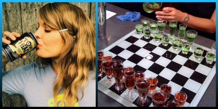 Drinking Games, House Party. dancing light, music, popularity , drink, sip,