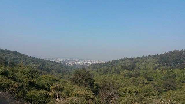 Punjab, Places, Religious, movement, historical places, famous places, religious diversity