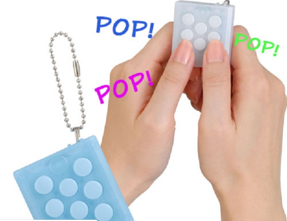 Strange Inventions, Japanese, Chopstick , Karaoke ,