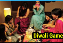Diwali Games, Diwali Theme Party. Rangoli, Light the candles, Blow the candles, diwali diyas,