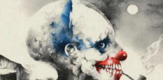 scary stories, Dark, short horror stories, stories for kid, real life stories,